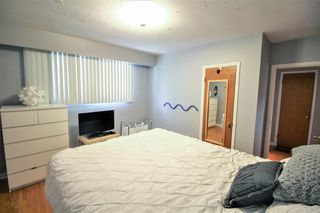 Photo 16: Winnipeg Home For Sale in Garden City