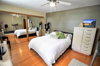Photo 13: Winnipeg Home For Sale in Garden City