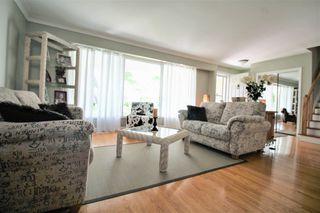 Photo 4: Winnipeg Home For Sale in Garden City
