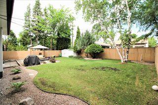 Photo 27: Winnipeg Home For Sale in Garden City
