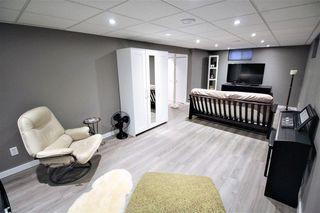 Photo 20: Winnipeg Home For Sale in Garden City