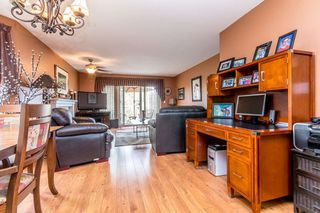 """Photo 10: 32 46350 CESSNA Drive in Chilliwack: Chilliwack E Young-Yale Townhouse for sale in """"HAMLEY ESTATES"""" : MLS®# R2173912"""