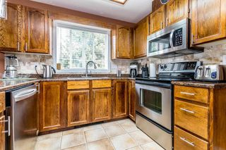 """Photo 12: 32 46350 CESSNA Drive in Chilliwack: Chilliwack E Young-Yale Townhouse for sale in """"HAMLEY ESTATES"""" : MLS®# R2173912"""
