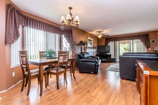 """Photo 9: 32 46350 CESSNA Drive in Chilliwack: Chilliwack E Young-Yale Townhouse for sale in """"HAMLEY ESTATES"""" : MLS®# R2173912"""