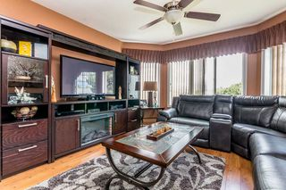 """Photo 16: 32 46350 CESSNA Drive in Chilliwack: Chilliwack E Young-Yale Townhouse for sale in """"HAMLEY ESTATES"""" : MLS®# R2173912"""