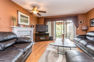 """Photo 6: 32 46350 CESSNA Drive in Chilliwack: Chilliwack E Young-Yale Townhouse for sale in """"HAMLEY ESTATES"""" : MLS®# R2173912"""