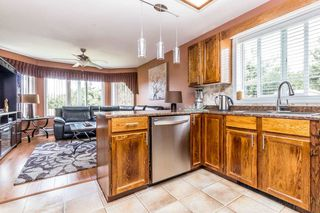 """Photo 13: 32 46350 CESSNA Drive in Chilliwack: Chilliwack E Young-Yale Townhouse for sale in """"HAMLEY ESTATES"""" : MLS®# R2173912"""