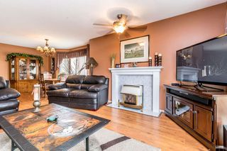 """Photo 7: 32 46350 CESSNA Drive in Chilliwack: Chilliwack E Young-Yale Townhouse for sale in """"HAMLEY ESTATES"""" : MLS®# R2173912"""
