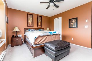"""Photo 17: 32 46350 CESSNA Drive in Chilliwack: Chilliwack E Young-Yale Townhouse for sale in """"HAMLEY ESTATES"""" : MLS®# R2173912"""