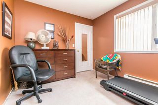"""Photo 19: 32 46350 CESSNA Drive in Chilliwack: Chilliwack E Young-Yale Townhouse for sale in """"HAMLEY ESTATES"""" : MLS®# R2173912"""