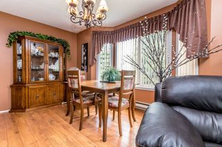 """Photo 8: 32 46350 CESSNA Drive in Chilliwack: Chilliwack E Young-Yale Townhouse for sale in """"HAMLEY ESTATES"""" : MLS®# R2173912"""
