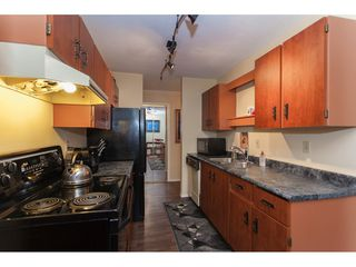 """Photo 11: 118 9682 134 Street in Surrey: Whalley Condo for sale in """"Parkwoods"""" (North Surrey)  : MLS®# R2175006"""