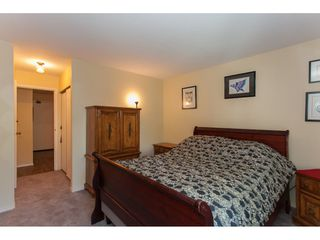 """Photo 16: 118 9682 134 Street in Surrey: Whalley Condo for sale in """"Parkwoods"""" (North Surrey)  : MLS®# R2175006"""