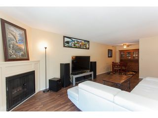 """Photo 6: 118 9682 134 Street in Surrey: Whalley Condo for sale in """"Parkwoods"""" (North Surrey)  : MLS®# R2175006"""
