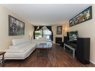 """Photo 4: 118 9682 134 Street in Surrey: Whalley Condo for sale in """"Parkwoods"""" (North Surrey)  : MLS®# R2175006"""
