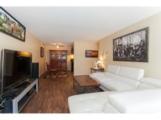 """Photo 7: 118 9682 134 Street in Surrey: Whalley Condo for sale in """"Parkwoods"""" (North Surrey)  : MLS®# R2175006"""