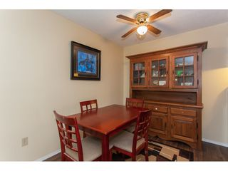 """Photo 9: 118 9682 134 Street in Surrey: Whalley Condo for sale in """"Parkwoods"""" (North Surrey)  : MLS®# R2175006"""
