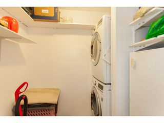 """Photo 18: 118 9682 134 Street in Surrey: Whalley Condo for sale in """"Parkwoods"""" (North Surrey)  : MLS®# R2175006"""