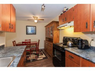 """Photo 14: 118 9682 134 Street in Surrey: Whalley Condo for sale in """"Parkwoods"""" (North Surrey)  : MLS®# R2175006"""