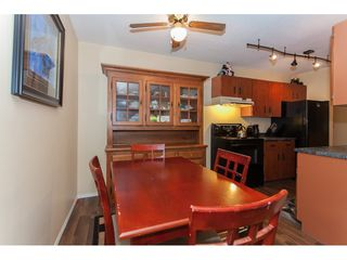 """Photo 10: 118 9682 134 Street in Surrey: Whalley Condo for sale in """"Parkwoods"""" (North Surrey)  : MLS®# R2175006"""
