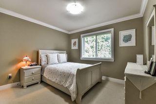 "Photo 14: 2346 MERLOT Boulevard in Abbotsford: Aberdeen House for sale in ""PEPIN BROOK VINEYARD ESTATES"" : MLS®# R2175065"