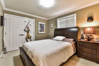"Photo 13: 2346 MERLOT Boulevard in Abbotsford: Aberdeen House for sale in ""PEPIN BROOK VINEYARD ESTATES"" : MLS®# R2175065"