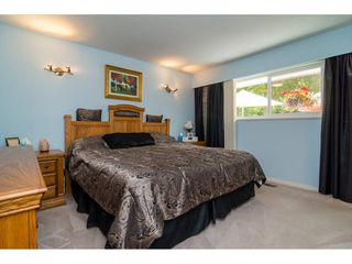 Photo 11: 17142 21 Avenue in Surrey: Pacific Douglas House for sale (South Surrey White Rock)  : MLS®# R2176109