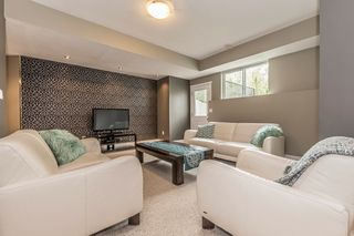 """Photo 14: 34280 LUKIV Terrace in Abbotsford: Central Abbotsford House for sale in """"FOXWOOD"""" : MLS®# R2176629"""
