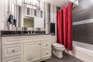 """Photo 17: 34280 LUKIV Terrace in Abbotsford: Central Abbotsford House for sale in """"FOXWOOD"""" : MLS®# R2176629"""