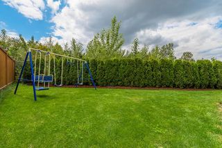 """Photo 18: 34280 LUKIV Terrace in Abbotsford: Central Abbotsford House for sale in """"FOXWOOD"""" : MLS®# R2176629"""