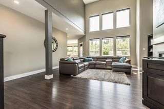 """Photo 2: 34280 LUKIV Terrace in Abbotsford: Central Abbotsford House for sale in """"FOXWOOD"""" : MLS®# R2176629"""