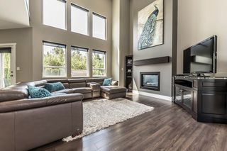 """Photo 3: 34280 LUKIV Terrace in Abbotsford: Central Abbotsford House for sale in """"FOXWOOD"""" : MLS®# R2176629"""
