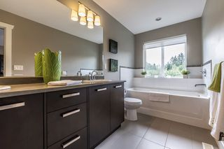 """Photo 11: 34280 LUKIV Terrace in Abbotsford: Central Abbotsford House for sale in """"FOXWOOD"""" : MLS®# R2176629"""