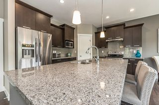 """Photo 6: 34280 LUKIV Terrace in Abbotsford: Central Abbotsford House for sale in """"FOXWOOD"""" : MLS®# R2176629"""