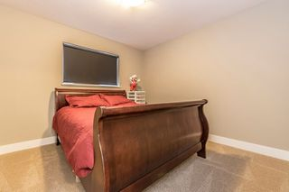 """Photo 13: 34280 LUKIV Terrace in Abbotsford: Central Abbotsford House for sale in """"FOXWOOD"""" : MLS®# R2176629"""