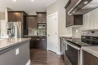 """Photo 7: 34280 LUKIV Terrace in Abbotsford: Central Abbotsford House for sale in """"FOXWOOD"""" : MLS®# R2176629"""
