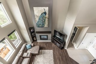 """Photo 4: 34280 LUKIV Terrace in Abbotsford: Central Abbotsford House for sale in """"FOXWOOD"""" : MLS®# R2176629"""