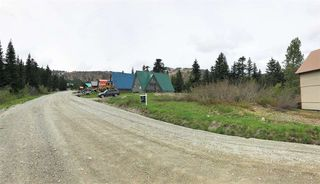"Photo 16: 20716 SAKWI CREEK Road in Mission: Hemlock Land for sale in ""Hemlock Valley Ski Resort"" : MLS®# R2176457"