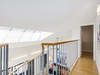 "Photo 15: 306 1425 CYPRESS Street in Vancouver: Kitsilano Condo for sale in ""Cypress West"" (Vancouver West)  : MLS®# R2183416"