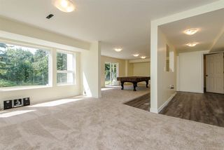 Photo 13: 34240 HARTMAN Avenue in Mission: Mission BC House for sale : MLS®# R2186450