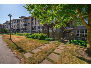 "Photo 20: 118 5775 IRMIN Street in Burnaby: Metrotown Condo for sale in ""MacPherson Walk"" (Burnaby South)  : MLS®# R2190035"