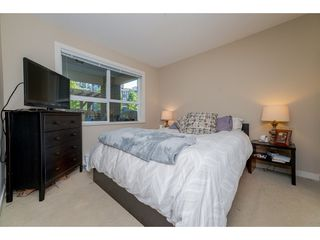 "Photo 13: 118 5775 IRMIN Street in Burnaby: Metrotown Condo for sale in ""MacPherson Walk"" (Burnaby South)  : MLS®# R2190035"