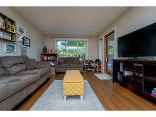 "Photo 3: 118 5775 IRMIN Street in Burnaby: Metrotown Condo for sale in ""MacPherson Walk"" (Burnaby South)  : MLS®# R2190035"