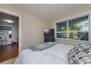 "Photo 14: 118 5775 IRMIN Street in Burnaby: Metrotown Condo for sale in ""MacPherson Walk"" (Burnaby South)  : MLS®# R2190035"