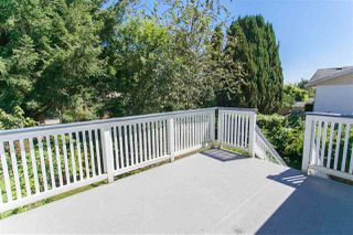 Photo 15: 3246 272B Street in Langley: Aldergrove Langley House for sale : MLS®# R2190471