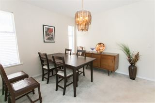Photo 5: 3246 272B Street in Langley: Aldergrove Langley House for sale : MLS®# R2190471