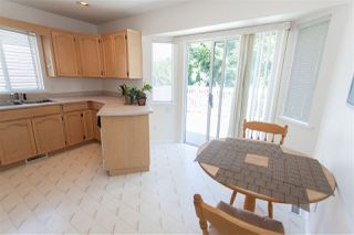 Photo 3: 3246 272B Street in Langley: Aldergrove Langley House for sale : MLS®# R2190471