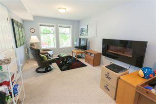 Photo 11: 3246 272B Street in Langley: Aldergrove Langley House for sale : MLS®# R2190471