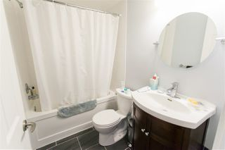 Photo 12: 3246 272B Street in Langley: Aldergrove Langley House for sale : MLS®# R2190471