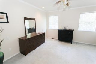 Photo 6: 3246 272B Street in Langley: Aldergrove Langley House for sale : MLS®# R2190471